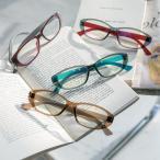フィルストン プレミアムリーダーUV・ブルーライトカット リーディンググラス(老眼鏡) 636406