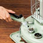 石油給湯器 Aladdin/アラジン 石油ストーブ「ブルーフレーム」用給油ポンプ 622003