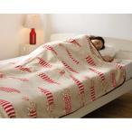LISA LARSON/リサ・ラーソン電気毛布シリーズ 電気掛け敷き毛布 622103