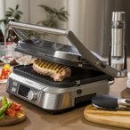 Cuisinart クイジナート/マルチグルメプレート WX0707