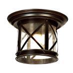 アンティーク玄関照明 LED対応 おしゃれなアウトドアライト