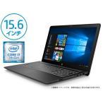 Core i7 16GBメモリ 256GB高速SSD+1TB 15.6型 4K液晶 HP Pavilion Power 15(型番:1PM48PA-AAAE) ノートパソコン 新品 ゲーミングPC