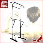 懸垂マシン ぶら下がり 健康器 懸垂 器具 エクササイズ フィットネス ダイエット 健康用品 スポーツ 伸ばし 肩こり 腰痛 運動