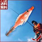 エロチカウイング70 2段 ラブマーク:MKO/WT IK-EW723 釣り つり 釣り具 釣り針 仕掛け フィッシング つり用品 アウトドア 送料無料