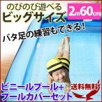 プール ビッグサイズ ファミリー ビニールプール プールカバー付き 持ち手付き 子供 大人 家庭用 大型 四角 長方形 プール 水遊び 夏 暑さ対策 キッズ 家族
