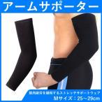 筋肉疲労を緩和するストレッチサポートウェア
