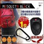 discount-spirits2_000000123564-copy9