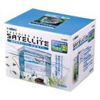 スドー サテライト 外掛式産卵飼育ボックス 隔離箱 水槽用
