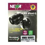 ナプコ ネワウェーブS NWA1000S (西日本用:60Hz)