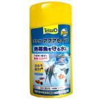 テトラ アクアセイフ プラス 1L 淡水・海水用 粘膜保護剤 水質調整
