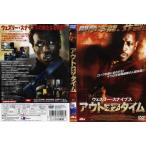 アウト・オブ・タイム NINE LIVES|中古DVD