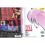 TINA ティナ What's love got to do with it|中古DVD