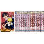 金色のガッシュベル!! 1〜17 (全17枚)(全巻セットDVD)|中古DVD