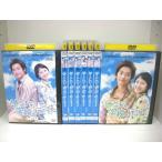サンドゥ、学校へ行こう! 1〜8 (全8枚)(全巻セットDVD)|中古DVD