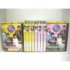 宮S Secret Prince 1〜10 (全10枚)(全巻セットDVD) [字幕]|中古DVD
