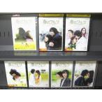 春のワルツ SPRING WALTZ 1〜7 (全7枚)(全巻セットDVD)|中古DVD