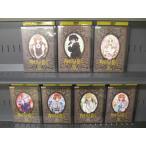 西の善き魔女 Astraea Testament 1〜7 (全7枚)(全巻セットDVD)|中古DVD