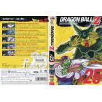 DRAGON BALL Z ドラゴンボールZ #25|中古DVD