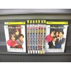 ジュリエットの男 1〜9 (全9枚)(全巻セットDVD) [字幕]|中古DVD