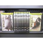 美賊イルジメ伝 1〜12 (全12枚)(全巻セットDVD) [字幕]|中古DVD
