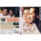 Yahoo! Yahoo!ショッピング(ヤフー ショッピング)デッドマン・ウォーキング 中古DVD