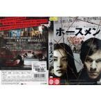 ホースメン horsemen|中古DVD