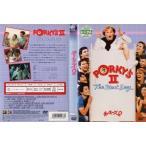 ポーキーズ2 [字幕] 中古DVD