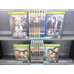 チェジュンウォン 済衆院 1〜18 (全18枚)(全巻セットDVD) [字幕]|中古DVD