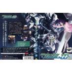 機動戦士ガンダム00 第4巻 中古DVD