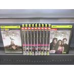 ヴァンパイア・ダイアリーズ ファースト・シーズン 1〜11 (全11枚)(全巻セットDVD) 中古DVD