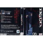 BLOOD+ ブラッドプラス 第6巻 中古DVD