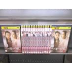 その夏の台風 1〜15 (全15枚)(全巻セットDVD) [字幕]|中古DVD