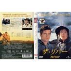 ザ・リバー [字幕][メル・ギブソン/シシー・スペイセク]|中古DVD