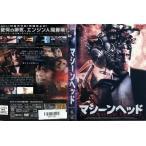 マシーンヘッド|中古DVD