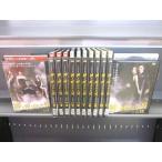 神と呼ばれた男 ノーカット版 1〜12 (全12枚)(全巻セットDVD) [字幕]|中古DVD