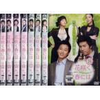 花咲く春には 1〜8 (全8枚)(全巻セットDVD) |中古DVD