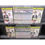 黄金の新婦 1〜32 (全32枚)(全巻セットDVD) [字幕]|中古DVD