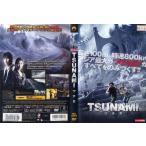 TSUNAMI ツナミ|中古DVD