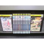 世界名作劇場 ペリーヌ物語 1〜13 (全13枚)(全巻セットDVD)|中古DVD