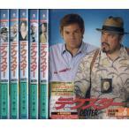 デクスター DEXTER シーズン4 1〜6 (全6枚)(全巻セットDVD)|中古DVD