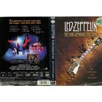 Yahoo!disk.kazu.saitoLED ZEPPELIN THE SONG REMAINS THE SAME レッド・ツェッペリン 熱狂のライヴ|中古DVD