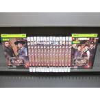 チャクペ 相棒 1〜16 (全16枚)(全巻セットDVD) [字幕]|中古DVD
