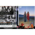 サンクチュアリ (2005年) [黒沢あすか/山下葉子]|中古DVD