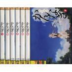 かんなぎ 1〜7 (全7枚)(全巻セットDVD)|中古DVD