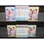 ガラスの城 Glass Castle 1〜24 (全24枚)(全巻セットDVD) [字幕] [2008年]|中古DVD