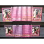 ピンクのリップスティック 1〜37 (全37枚)(全巻セットDVD) [字幕]|中古DVD