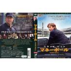 マネーボール MONEYBALL|中古DVD