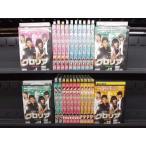 グロリア 1〜25 (全25枚)(全巻セットDVD) [字幕]|中古DVD