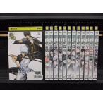 銀魂 ぎんたま シーズン2 1〜13 (全13枚)(全巻セットDVD)|中古DVD