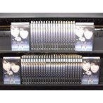 悪い女、善い女 1〜47 (全47枚)(全巻セットDVD) [字幕] 中古DVD